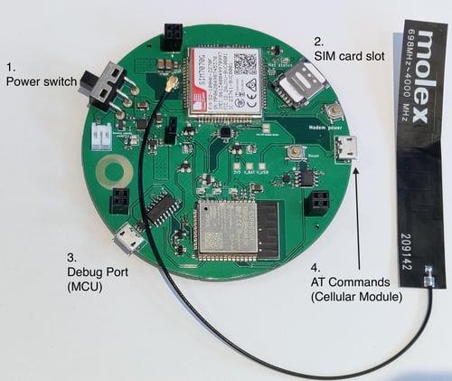 device_parts