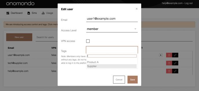 user-edit-tag